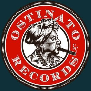 Label Ostinato