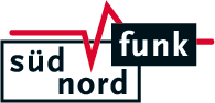 Logo sued nord funk